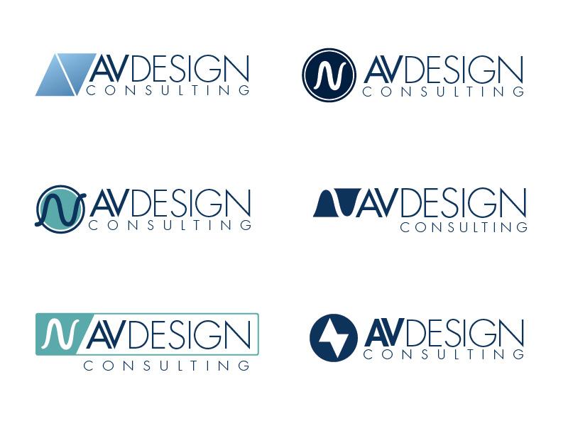 Av design logo mockups 04 13 dribble r2 04