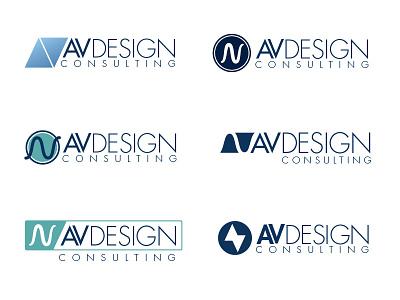 Logo concepts logo design logo logo concepts