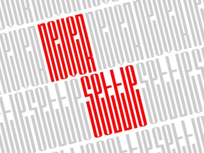 Never Settle life love artdirection vector conceptual typography art direction art director flat graphic design art drawing design illustration