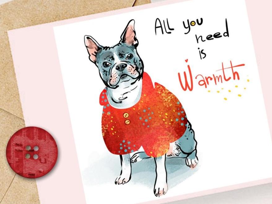 Wise dogs dog illustration illustraion dogs dog