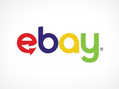 ebay ebay branding visualidentity identity graphicdesign logodesign logo