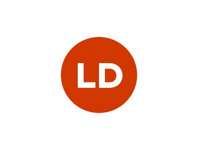 LICKable Design - Logo