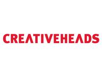 CREATIVEHEADS - 01/01/2013