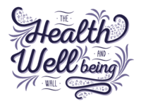 Final Health Wellbeing Poster