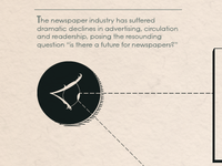 Breaking News Infographic - 1