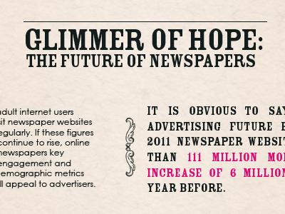 Cl breakingnews infographic v6