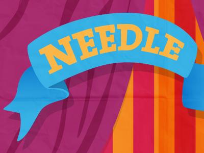 Needlepig web