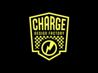 Charge Badge 2