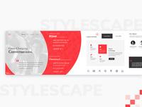 Stylescape