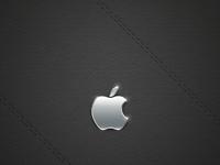 Blackleather logo %28ipad%29
