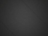 Blackleather nologo %28ipad%29