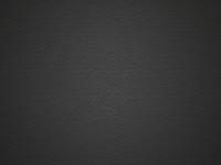 Blackleather nostitches %28ipad%29
