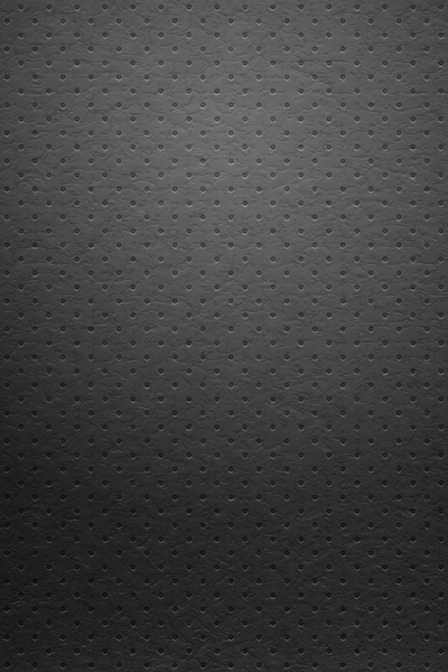 iphone wallpaper retina