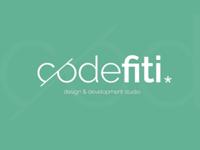 Codefiti Logo