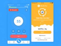 BlindID App
