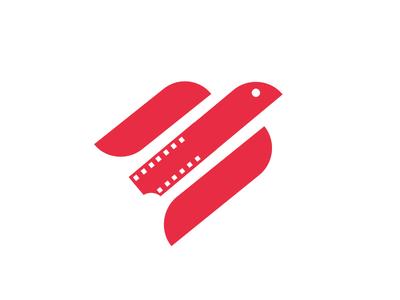 Independent Films logo