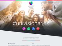 Yc 2015 univision 01