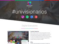 Yc 2015 univision 02