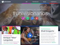 Yc 2015 univision 03