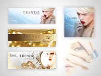 Trendz Jewelry