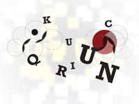 Quickrun Logo
