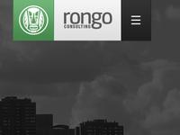 Rongo Nav