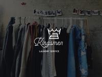 Kingsmen Laundry