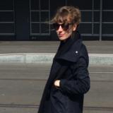 Sofie Schweizer