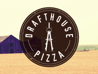 Drafthouse Pizza