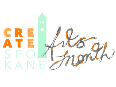 Create Spokane