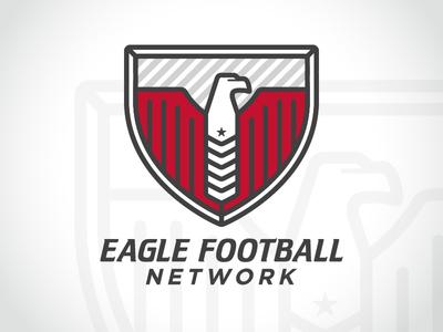 Eagle Football Network