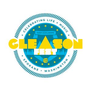 Gleason Fest 2019