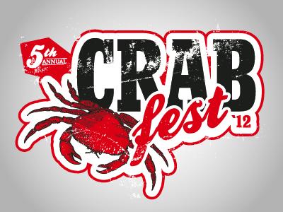 12 7 Crabfest Dribbble 01