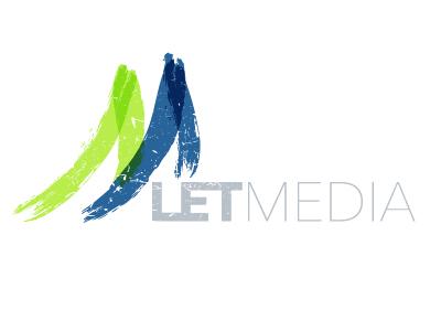 Let Media WIP