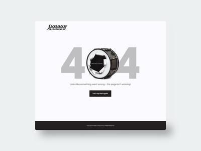 Ludwig 404
