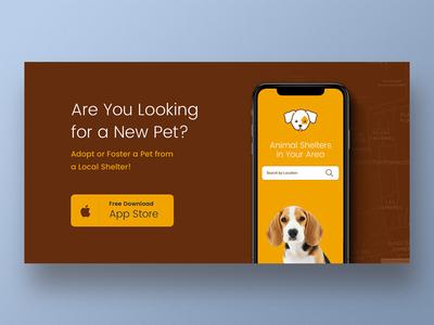 UI Challenge 074 App Download