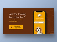 UI Challenge 074 App Download