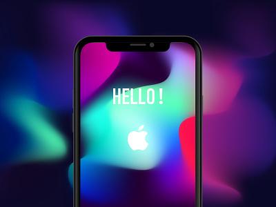 iPhone X wallpaper iphone x wallpaper