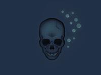 Scuba Skully create vector skull skull addict skull addict