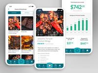 Clipless Loyalty App Case Study