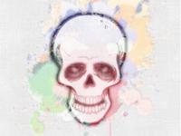 Splat Skuller