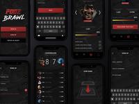 FoozBrawlin IoT App Updates