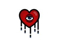 One Eyed Hearts