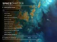 SpaceChatter