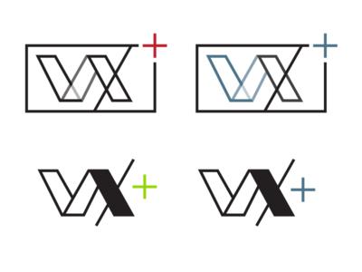 VX Plus