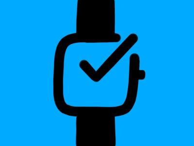 Icon for telegram channel procreate ipad pro apple pencil icon