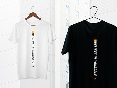 Brandy T-shirts for Murray Newlands shirt mockup shirt design shirtdesign shirt typography branding vector clean inspiration inspiraldesign ui designinspiration design