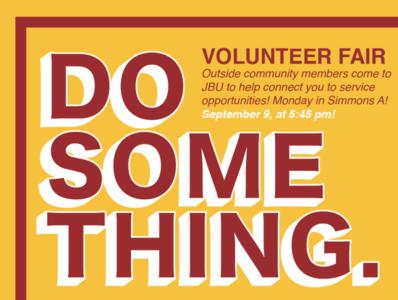Volunteer Ad.