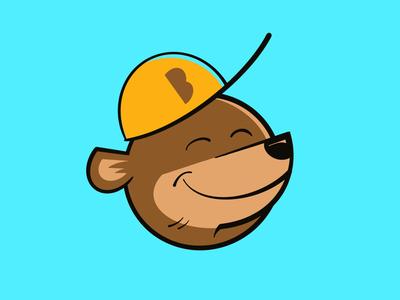 Bromwell Elementary Bears