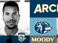 Moody Archers